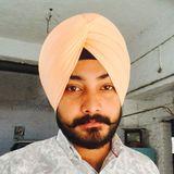 Chandan from Batala | Man | 26 years old | Aquarius