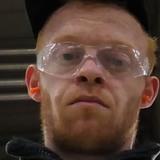 Gingeforlove from Sunderland   Man   29 years old   Gemini