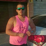 Isv from Alcorcon | Man | 35 years old | Leo