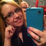 Hallie from Jennings | Woman | 25 years old | Sagittarius