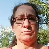 Findlove from Adel | Woman | 55 years old | Gemini