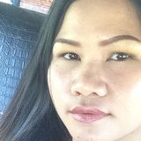 Flower from Keningau | Woman | 29 years old | Gemini