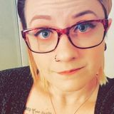 Chelsea from South Windsor | Woman | 31 years old | Cancer