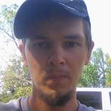 Jonathan from Pangburn | Man | 26 years old | Aquarius