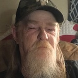 Reddog from Hallsville   Man   68 years old   Scorpio