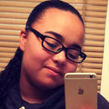 Chivon from Plainfield   Woman   25 years old   Virgo