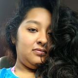 Shygirl from San Marcos | Woman | 31 years old | Aquarius
