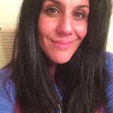 Josie from Hughson | Woman | 41 years old | Leo
