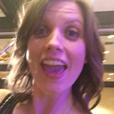 Christy from Saint Charles | Woman | 43 years old | Virgo