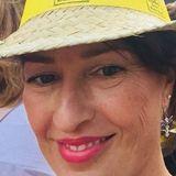 Rainbowphoenix from Oberursel | Woman | 46 years old | Scorpio