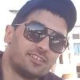 Antony from Perpignan | Man | 29 years old | Libra