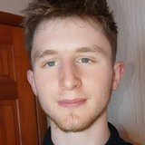 Daveyc from Stranraer | Man | 20 years old | Gemini