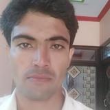 Hansraj from Sikar   Man   23 years old   Leo