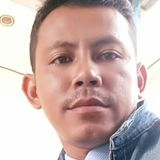 Agoes from Kendari | Man | 30 years old | Leo