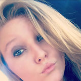 Countrygril from Saluda | Woman | 22 years old | Capricorn