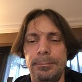 Baillie from Powell River | Man | 42 years old | Leo