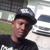 Dannvansexy from Palm Bay   Man   40 years old   Scorpio