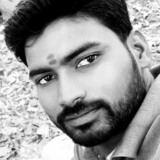 Deep from Kolhapur | Man | 29 years old | Aries