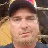 Britt from Mulberry | Man | 44 years old | Sagittarius