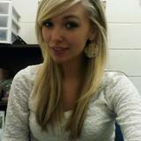Carissa from Redmond   Woman   22 years old   Pisces
