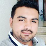 Mehar from Abu Dhabi | Man | 29 years old | Leo