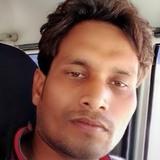 Sajid from Puruliya | Man | 36 years old | Capricorn