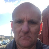 Spuggy from Newcastle Upon Tyne | Man | 55 years old | Cancer