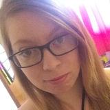 Steffikinz from Weirton | Woman | 26 years old | Gemini