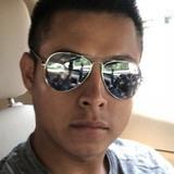 Flako from Orlando | Man | 28 years old | Sagittarius