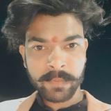 Ranvijay from Tonk   Man   22 years old   Virgo