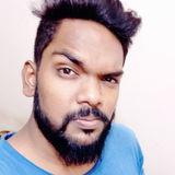 Sam from Kalmeshwar | Man | 26 years old | Libra
