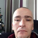 Lowiemark from Lowestoft | Man | 44 years old | Aquarius