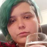 Dora from Brisbane | Woman | 20 years old | Aquarius