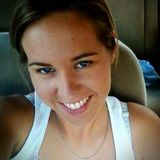 Mauld from Hockessin | Woman | 24 years old | Aries