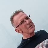 Jbhebeh9 from Windsor | Man | 68 years old | Gemini