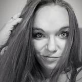 Jillharris from Morristown   Woman   37 years old   Scorpio