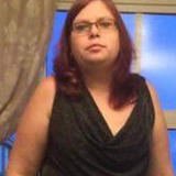 Lauz from Worcester | Woman | 35 years old | Scorpio