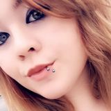 Linzie from Utica | Woman | 21 years old | Libra
