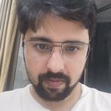 Shivam from Banda | Man | 27 years old | Aquarius