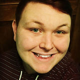 Hunter from Berkeley Springs | Man | 23 years old | Pisces