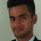 Sandy from Benares | Man | 23 years old | Capricorn