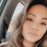 Nabs from Wisconsin Rapids | Woman | 33 years old | Libra