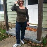 Anita from Bellevue | Woman | 49 years old | Virgo