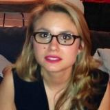 Hailey from Dijon | Woman | 35 years old | Virgo