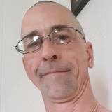 Lovebunny from Charlevoix | Man | 47 years old | Virgo