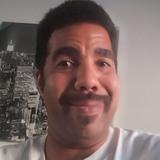 Coolguywjk from Oceanside | Man | 38 years old | Aquarius