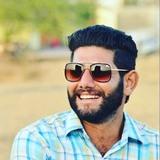 Baljit from Vacaville   Man   27 years old   Virgo