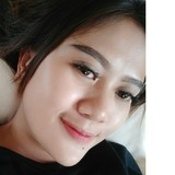 Keyla from Bekasi | Woman | 25 years old | Cancer