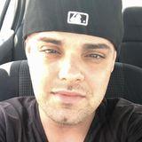 Jessejames from Bloomington | Man | 35 years old | Scorpio
