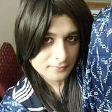 Indu from Chandigarh | Woman | 30 years old | Scorpio